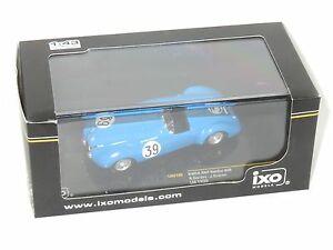 【送料無料】模型車 スポーツカー ルマン#143 simca huit ecurie gordini  le mans 24 hrs 1939 39  agordini