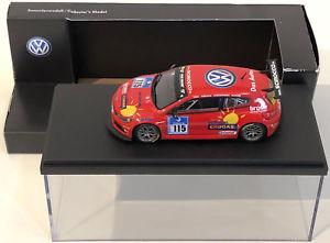 【送料無料】模型車 スポーツカー norev143フォルクスワーゲンシロッコgt2411524hnurburgring2009norev 143 vw scirocco gt24 115 24h nrburgring 2009