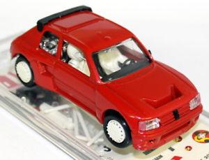 【送料無料】模型車 スポーツカー rally vitesse 1433 diecast sm25プジョー205t16ベルガダイカストモデルカーvitesse peugeot 143 scale 3 sm25 peugeot 205 t16 belga rally diecast model car, サヌキシ:8bee3b23 --- sunward.msk.ru