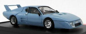 【送料無料】模型車 スポーツカー スケールモデルカーフェラーリルマンbrumm 143 scale model car k002 ferrari 512bb le mans 1979 andruetdini
