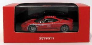 【送料無料】模型車 スポーツカー ixoモデル143ダイカストfer040フェラーリf430142005ixo models 143 scale diecast fer040 ferrari f430 14 challenge 2005 red