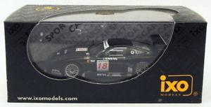 【送料無料】模型車 スポーツカー ネットワークモデルスケールモデルカーフェラーリ#モンツァグアテマラixo models 143 scale model car gtm031 ferrari 575 m 18 monza fiagt 2004