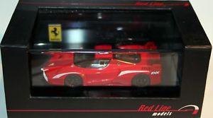 【送料無料】模型車 スポーツカー スポーツカー evoluzione レッドラインモデルフェラーリredline rl128 models 143 ferrari fxx evoluzione rl128, Day Tripper:94480414 --- mail.ciencianet.com.ar