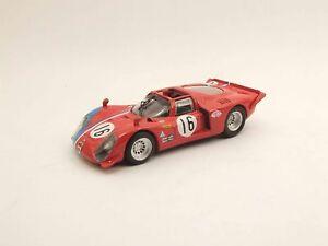 【送料無料】模型車 スポーツカー アルファ332 be9464 spyder1969 piletteslotemaker16143 best be9464モデルalfa 332 spyder spyder1969 ring 1969 piletteslotemaker 16 best 143 be9464 model, yパック:bda8b0bc --- sunward.msk.ru