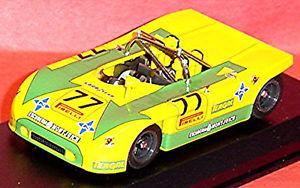 【送料無料】模型車 スポーツカー ポルシェ9083 targaフロリオ197277フェルナンデスmontseny143モデルporsche 9083 targa florio 1972 77 fernandez montseny 143 best model