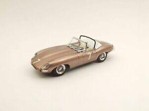 【送料無料 model】模型車 スポーツカー ジャガークモアメリカ#ベストモデルjaguar e spider usa del 143 mar usa 1961 wally barnitz 7 best 143 be9459 model, GOODSCOMPANY:8a0994ef --- mail.ciencianet.com.ar