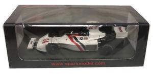 【送料無料】模型車 スポーツカー #オランダグランプリジェームスハントスケールspark hesketh 308 24 winner dutch gp 1975 1st gp win james hunt 143 scale