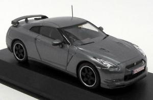 【送料無料】模型車 スポーツカー ホットホイールスケールニュルブルクリンクテストカーグレーhot wheels 143 scale 03742nu nissan gtr nurburgring test car grey