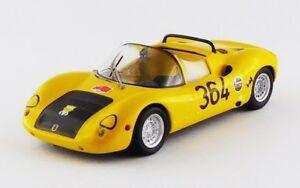 【送料無料】模型車 スポーツカー abarth 1000 spロベレートアジアゴチーズ1971mbaldo364143 be9643モデルabarth 1000 sp roveretoasiago 1971 m baldo 364 best 143 be9643 model
