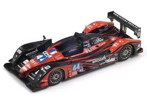 【送料無料】模型車 スポーツカー スパークモデルノーマジャッド#パリspark models spas2538 143 norma m200pjudd bmw 44 extreme limite am paris 11