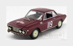 【送料無料】模型車 スポーツカー ランチアクーペ#ラリーツールドコルスベストlancia fulvia coupe 12 119 rally tour de corse 1965 cella best 143 be9638 mod