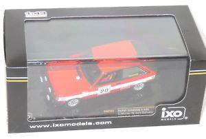 【送料無料】模型車 スポーツカー タルボットサンビームギャロウェイヒルズラリーコリンマクレー143 talbot sunbeam ti  galloway hills rally 1985  colin mcrae