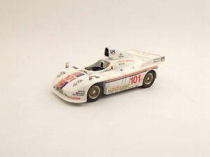【送料無料】模型車 スポーツカー ポルシェニュルブルクリンクヨースト#ベストモデルporsche 9084 nurburgring 1979 stommelenjoest 101 best 143 be9467 model
