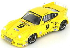 【送料無料】模型車 スポーツカー ポルシェセブリングセporsche 934 911 winner sebring 12hrs 1983 143 43se83