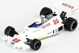 【送料無料】模型車 スポーツカー グランプリベルギーhesketh 308e harald ertl gp belgium 1977 143 s2234