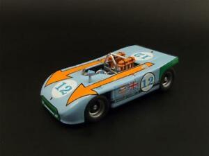 【送料無料】模型車 スポーツカー porsche 9083 targaフロリオ197012 be9039porsche 9083 targa florio 1970 12 be9039