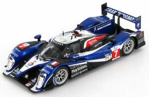 【送料無料】模型車 スポーツカー プジョーボーデデビッドソンpeugeot 908 hdi bourdais davidson winner zuhai ilmc 2011 143 sa014