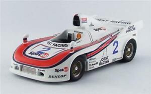 【送料無料】模型車 スポーツカー ポルシェニュルブルクリンク#ベストモデルporsche 90804 nurburgring 1981 v merl 2 best 143 be9557 model