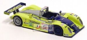 【送料無料】模型車 スポーツカー kqフォルクスワーゲン#ルマンスパークモデルreynard 2 kq volkswagen 34 le mans 2000 spark scyd04 143 model