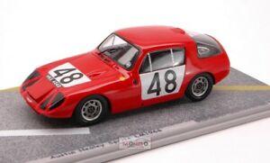 【送料無料】模型車 スポーツカー オースティンヒーリー#ルマンモデルカーaustin healey prite 48 le mans 1966 143 bizarre bz466 model car