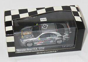 【送料無料】模型車 スポーツカー メルセデスベンツレースゴメス143 mercedes benz clk dtm 6 hrs curitiba 2003 capuava racing dinizgomez