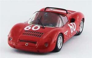 【送料無料】模型車 スポーツカー アバルトクラスモンツァパルジョーベストabarth sp 1000 n60 1st class monza 1968 pal joebotalla 143 best be9588 mo