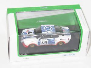 【送料無料】模型車 スポーツカー シュコダラリーモンテカルロ#143 skoda 130 rs rally monte carlo 1977 49  vblahna lhlavka