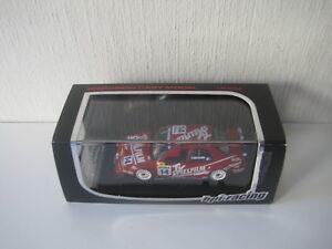 【送料無料】模型車 スポーツカー レーシングアルファロメィジケラ#hpi racing 143 alfa romeo 155 v6 g fisichella 1996 14 8097