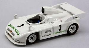 【送料無料】模型車 スポーツカー 1981ミュラーブルン143 be9346モデルカーnurburgringポルシェ9084ダイカストporsche 9084 nurburgring 1981 mullerbrunn 143 be9346 model car diecast
