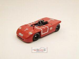 【送料無料】模型車 スポーツカー ポルシェ9083 targaフロリオ1970 prova143 be9415モデルカーダイカストporsche 9083 targa florio 1970 prova best 143 be9415 model car diecast