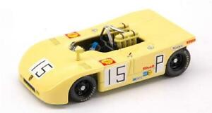 【送料無料】模型車 スポーツカー 1970143nurburgringポルシェ9083モデルbe9350モデルカーダイカストporsche 9083 nurburgring 1970 143 best model be9350 model car diecast