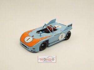 【送料無料】模型車 スポーツカー ポルシェ90831972ダイカスト1ベスト143 be9391モデルカーporsche 9083 brandshatch 1972 1 best 143 be9391 model car diecast
