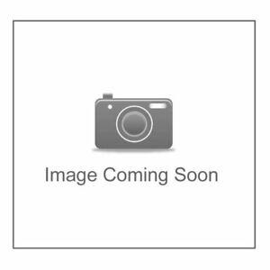 【送料無料】模型車 スポーツカー ニューlistingsolido 118フォードフォーカスrs wrc2003de4マーティン listingsolido 118 scale ford focus rs wrc 2003 tour de corse 4 mrtin par