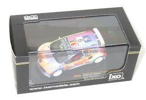 【送料無料】模型車 スポーツカー プジョーラリーイープルベルギーロイクス143 peugeot 207 s2000 irc winner rally ypres belgium 2008  floix