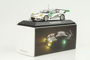 【送料無料】模型車 スポーツカー 1432016ポルシェ911 991gt3 r22テクノロジーmacneil2016 porsche 911 991 gt3 r 22 weather tech macneil keen 143 spark museum