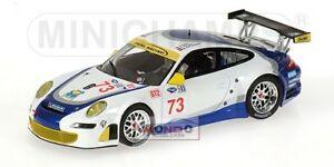 【送料無料】模型車 スポーツカー ポルシェ911 gt3rsrターフェルセブリング2007 143400076473ダイカストモデルporsche 911 gt3rsr tafel sebring 2007 143 400076473 model diecast