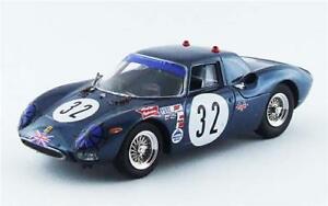 【送料無料】模型車 スポーツカー フェラーリディデイトナクラークネルソン#ベストモデルferrari 250 lm 24h di daytona 1967 clarkenelson 32 best 143 be9563 model