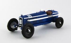 【送料無料】模型車 スポーツカー アルファロメオグランプリドモナコカイロン#リオリオモデルalfa romeo p3 v grand prix de monaco 1933 l chiron 16 rio 143 rio4497 model