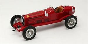 【送料無料】模型車 スポーツカー アルファロメオp3モンツァ1934 varziティポb rio4177143モデルダイカストalfa romeo p3 monza 1934 varzi tipo b rio4177 143 model diecast