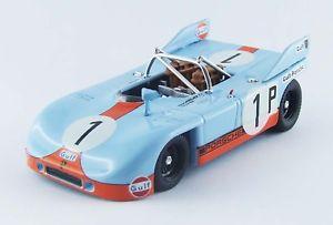 【送料無料】模型車 スポーツカー ポルシェニュルブルクリンクロドリゲス#ベストモデルporsche 9083 nurburgring 1971 rodriguezsiffert 1 best 143 be9498 model