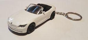 【送料無料】模型車 スポーツカー バトンガールbmw z4ロードスターダイカストキーホルダーmajorette bmw z4 roadster high detail diecast car keyring