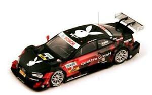 【送料無料】模型車 スポーツカー アウディrs5 n5 dtm 2013eモルタラ143sg114モデルaudi rs5 n5 dtm 2013 e mortara 143 spark sg114 model