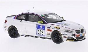 【送料無料】模型車 スポーツカー 2014スパーク143 sg166nurburgringbmw 2シリーズm235i adac scheidシナゴーグモータポートbmw 2series m235i adac scheidsynagogue motor port nurburg