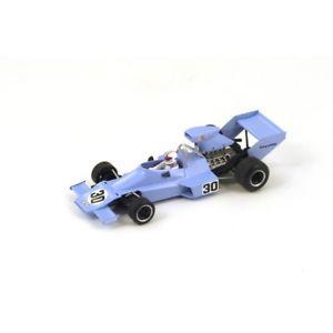 【送料無料】模型車 スポーツカー スパークamon af130 spain gp1974クリスアモンs3890 143spark amon af1 30 spain gp 1974 chris amon s3890 143