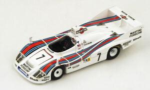【送料無料】模型車 スポーツカー ポルシェ93677 n73lm 1978ヘイウッドグレッグヨースト143スパークs4170モデルporsche 93677 n7 3rd lm 1978 haywoodgreggjoest 143 spark s4170 model
