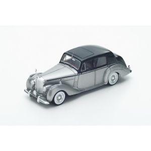 【送料無料】模型車 スポーツカー スパークbentley rタイプ1954 s4891143spark bentley r type 1954 s4891 143