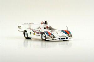 【送料無料】模型車 スポーツカー ポルシェルマンヘイウッドグレッグヨーストs4170 143 porsche 93677 n7 3rd le mans 1978 h haywood p gregg r joest