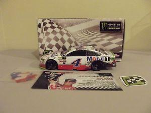 【送料無料】模型車 スポーツカー ケビン#モービルテキサスレースバージョンダイカスト