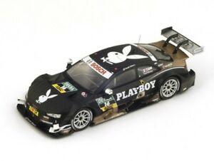 【送料無料】模型車 スポーツカー アウディチームアプト#タンスパークシングルモデルaudi rs 5 team abt 16 dtm 2014 a tambay 300ex spark 143 sg174 model