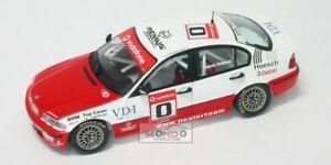 【送料無料】模型車 スポーツカー #ユイスマンスパークモデルbmw 320 i 0 dhuisman 143 spark sp0408 model